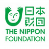 Nippon Foundation Logo